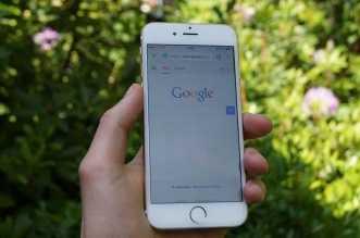 إتفاق يتيح عرض محتوى فيس بوك ضمن نتائج بحث جوجل