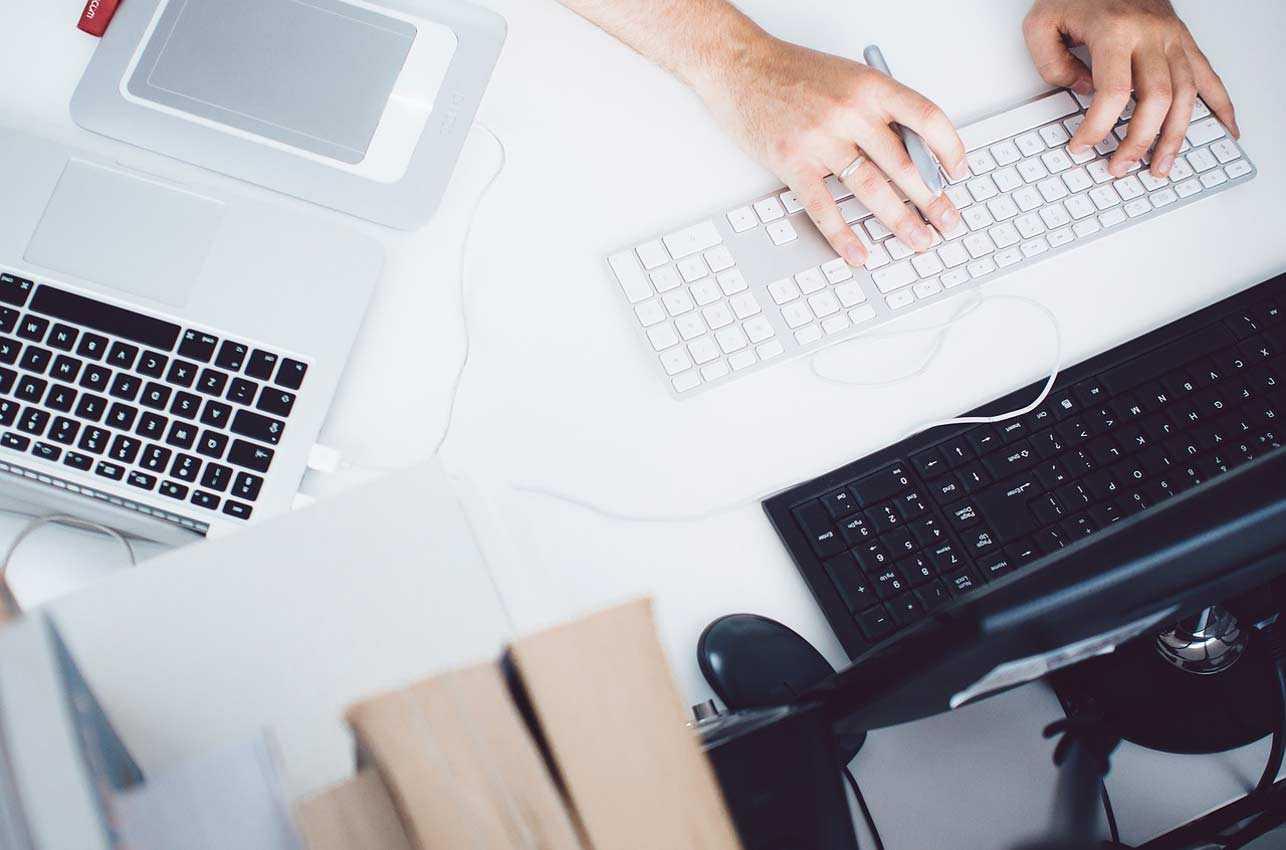 أدوات لا غنى عنها للمستقلين Freelancers - صدى التقنية