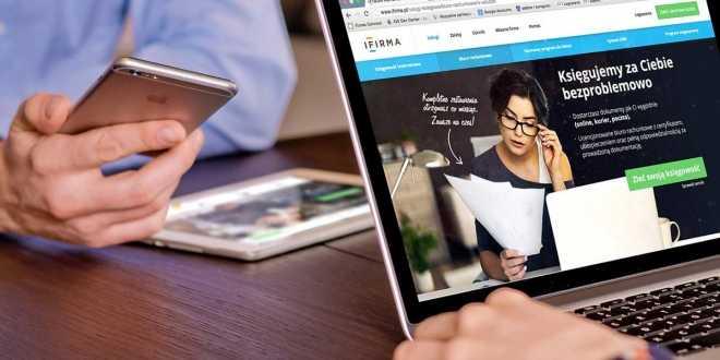 6 نصائح قبل إنشاء موقع على الإنترنت لنشاطك التجاري