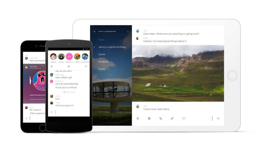 wire-app-