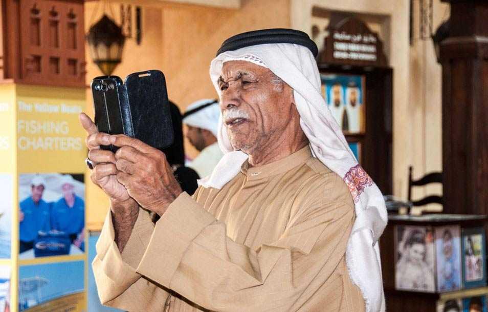 المشروعات-الناشئة-العربية