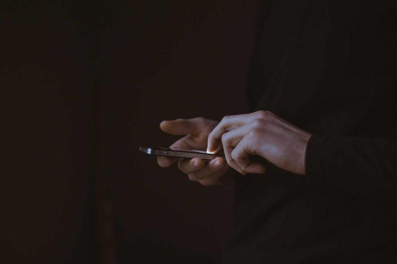 أفضل تطبيقات التراسل الفوري حفاظا على خصوصية المستخدمين