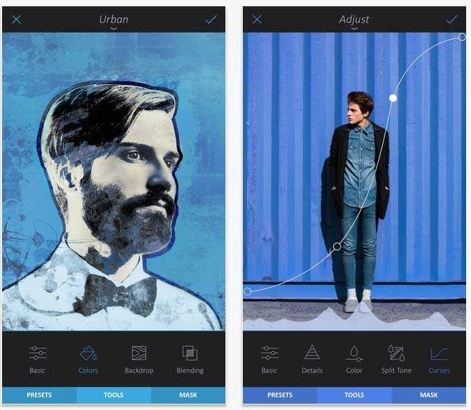 Enlight-on-the-App-Store