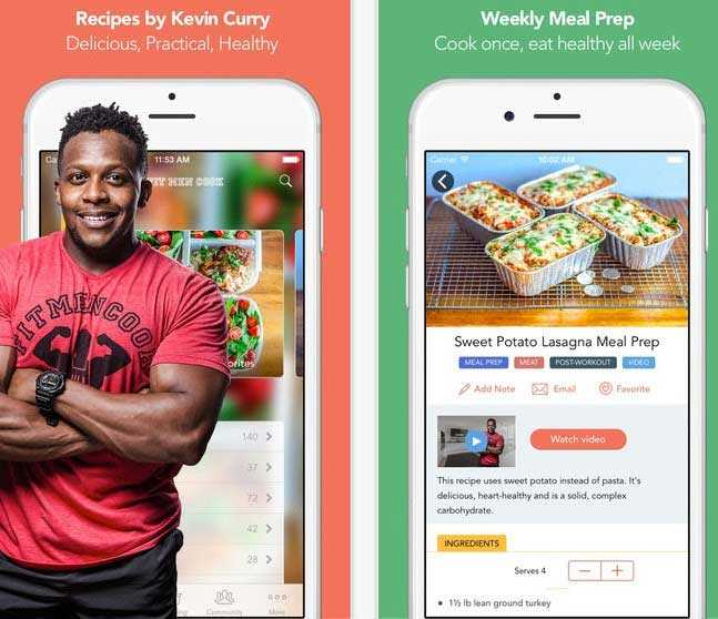 Fit-Men-Cook--on-the-App-Store