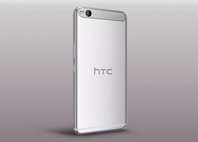 HTC One-X9
