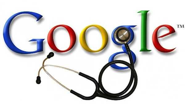 Healthcare-and-Google