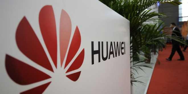 هواوي الصينية تخطط لتطوير نظام تشغيل جديد للهواتف الذكية