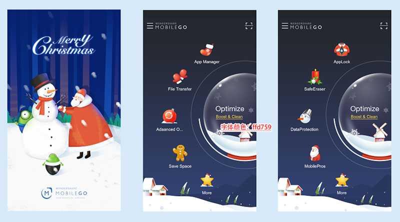 mobilego-app