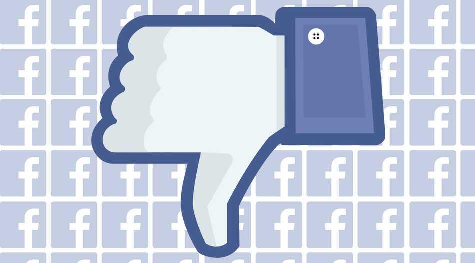 3 مواقع يجب أن تقض عليها وقت أكثر من فيس بوك