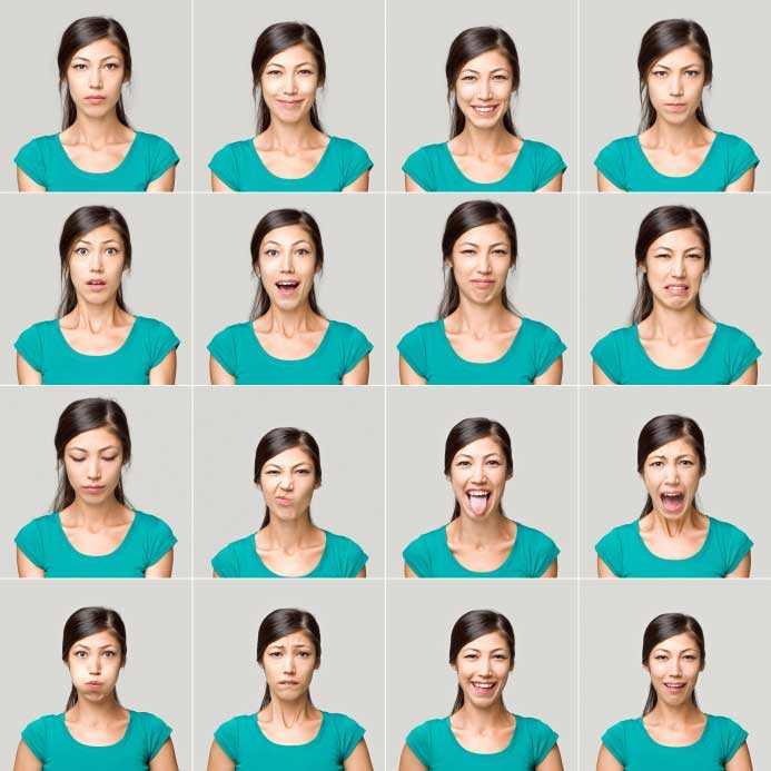 آبل تستحوذ على Emotient التي تطور تطبيقا لقراءة المشاعر