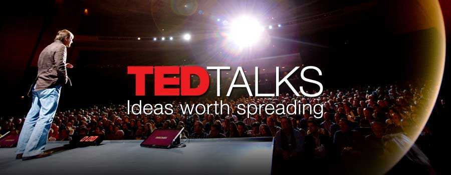 TED-Talks-