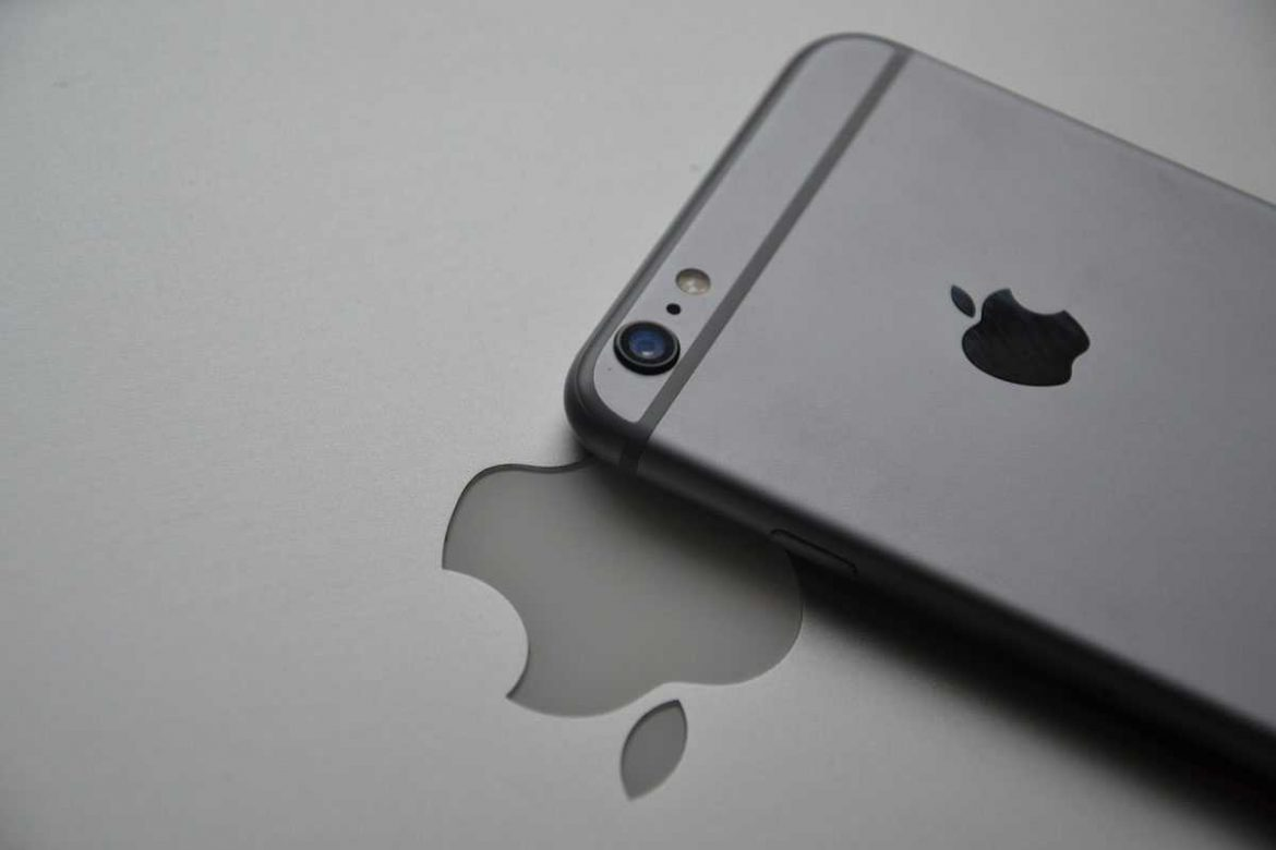 apple-logo-iphone