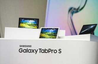 galaxy-tab-pro-s-