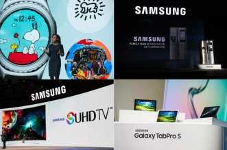 samsung-at-ces2016