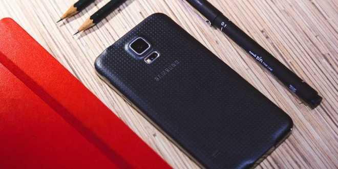 تباطؤ في نمو مبيعات الهواتف الذكية خلال الربع الأخير من 2015