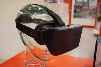 آبل تستحوذ على Flyby المتخصصة في تقنيات الواقع الافتراضي