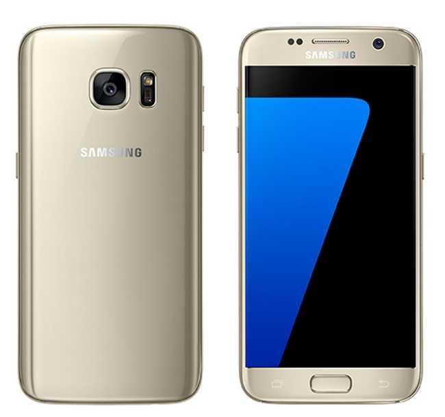 Galaxy S7 جالاكسي اس 7: المواصفات والمميزات والسعر galaxy-s7-design.jpg