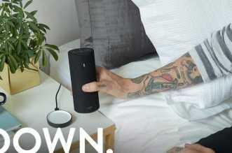 Amazon-Tap--Alexa