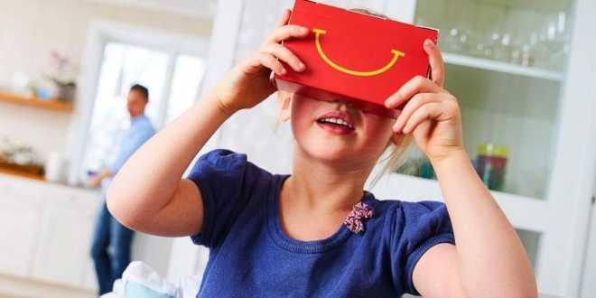 McDonalds_VR_Goggles