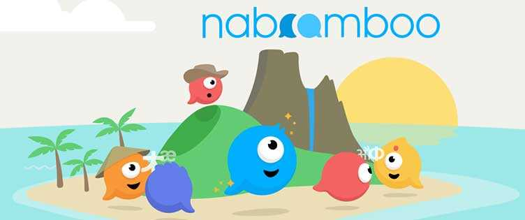 Naboomboo: موقع يساعدك في إتقان اللغات الأجنبية بسهولة - صدى التقنية