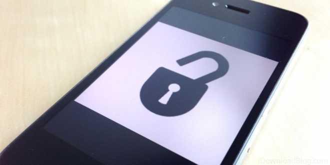 FBI ينجح في فك تشفير آيفون بواسطة شركة اسرائيلية