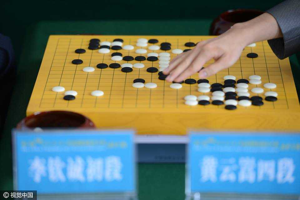 alphago-vs-lee-se-dol