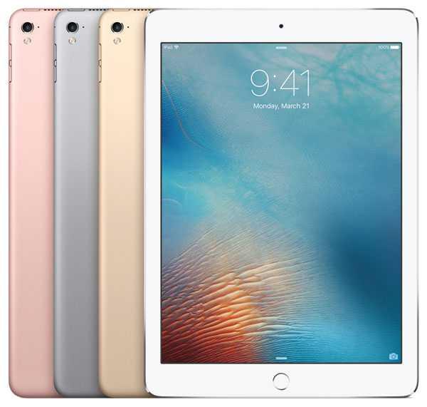 iPadPro-colors
