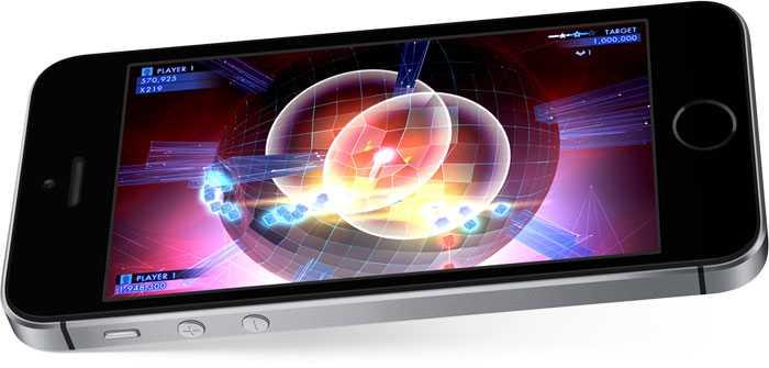 يأتي iPhone SE بنفس تصميم ايفون 5 اس تماما