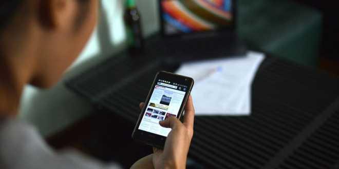 mobile-phones-e-commerce