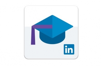 LINKEDINSTUDENTS