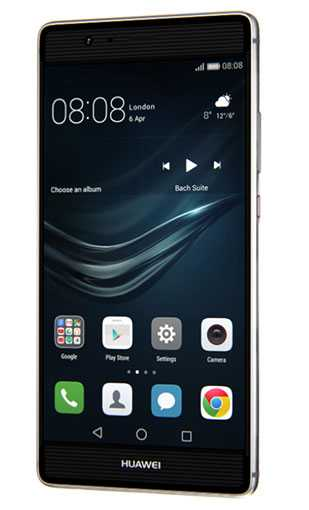 huawei-p9-plus-black