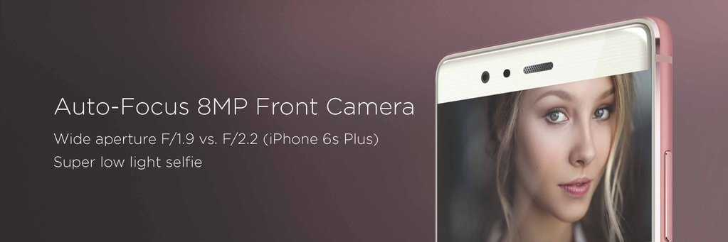 p9-plus-front-camera