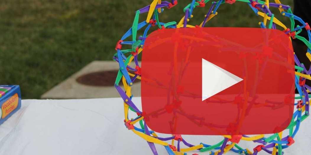 أفضل 10 قنوات يوتيوب علمية باللغة العربية