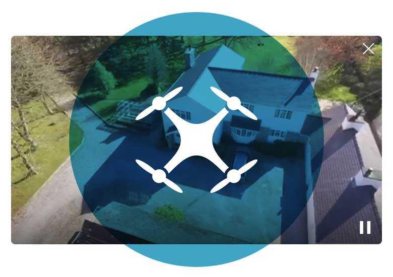 drones-periscope