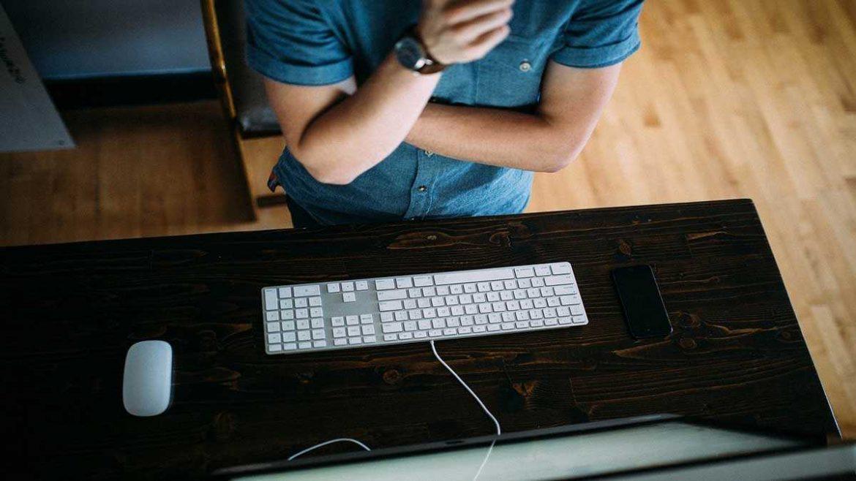كيف تتغلب على مشاكل التعلم الذاتي عبر الإنترنت