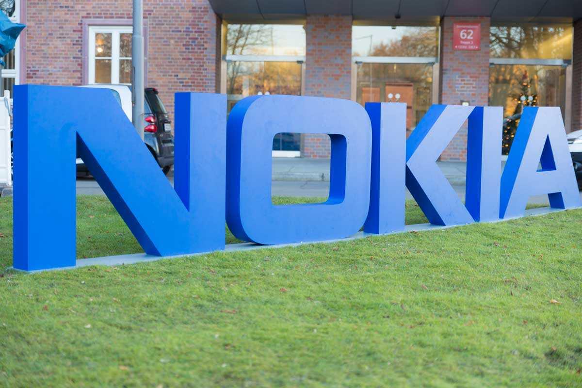عودة Nokia لعالم الهواتف الذكية رسميا: كل ما تريد معرفته