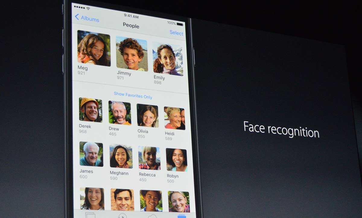 apple-ios10-new-photos-app