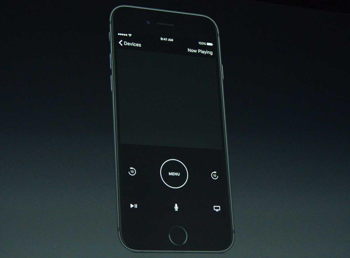 appletv-remote-app-new-