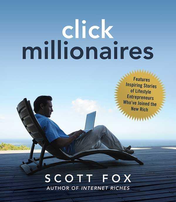 clickmillionairescoverbig