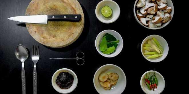 أفضل تطبيقات الطبخ لهواتف أندرويد وآيفون