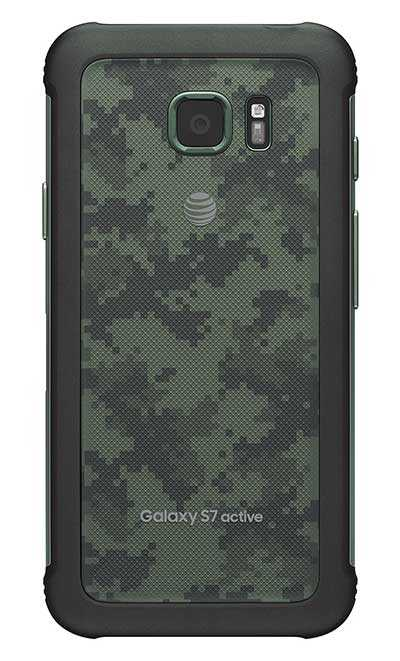 gs7_active_back