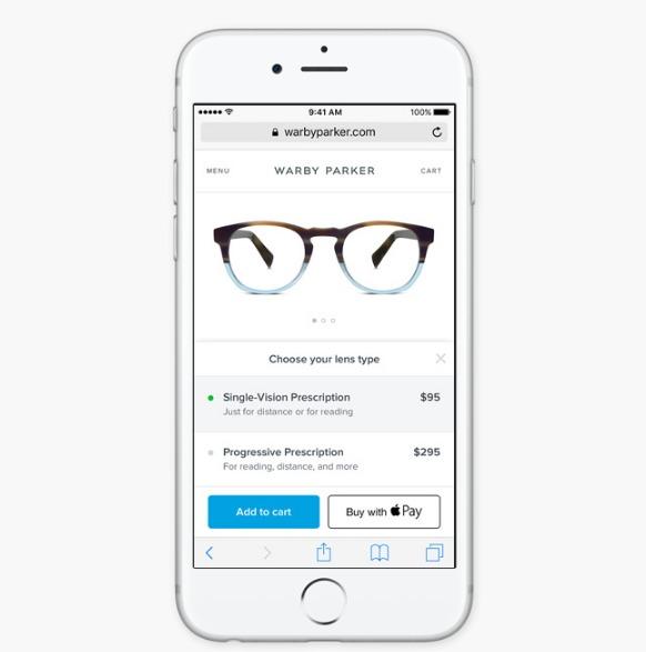 iOS 10-apple-pay-web