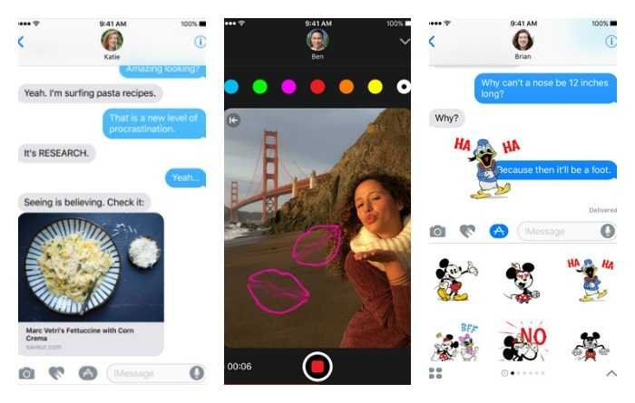 imessage-new-features