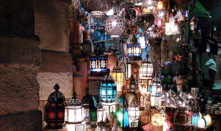 أفضل تطبيقات رمضان لهواتف آيفون وأجهزة آيباد