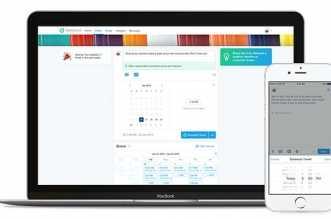تويتر تطلق Dashboard لجدولة التغريدات ومراقبة ردود العملاء