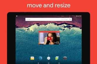 Flytube: تطبيق لتشغيل فيديوهات يوتيوب أثناء العمل على تطبيقات أخرى