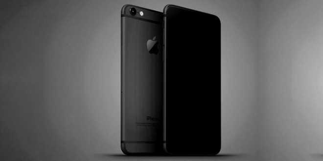 تسريب جديد يكشف موعد إطلاق ايفون 7 الجديد