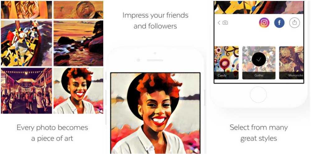 prism-app