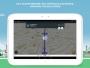 جوجل تنافس أوبر في سان فرانسيسكو من خلال تطبيقها Waze