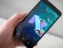 جوجل تطلق أندرويد 7 رسميا: تعرفوا على أبرز المميزات